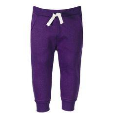 Basics Brand Toddler Girls' Trackpants