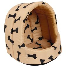 Petzone Igloo Bed