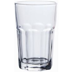 Necessities Brand Dollar Tumbler 325ml