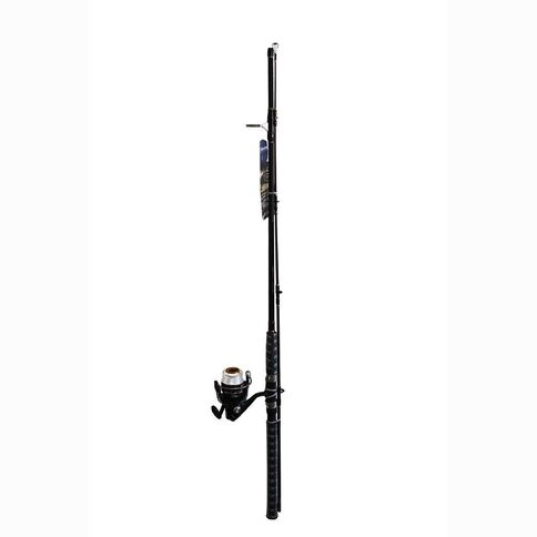 Pioneer Light Spin Combo 7ft