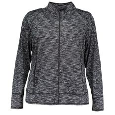 Kate Madison Space Dyed Sweatshirt