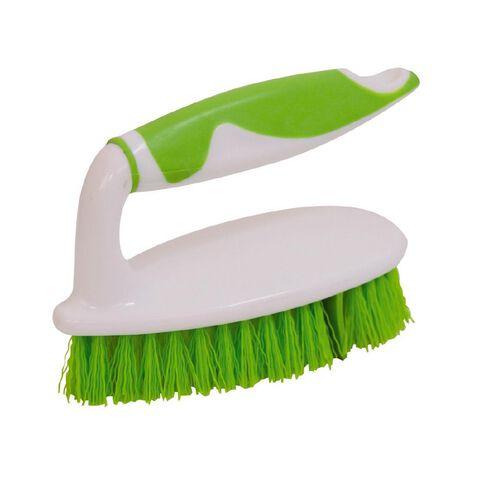 Sabco Clean Line Iron Scrub