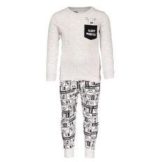 H&H Infants Boys' Pyjamas