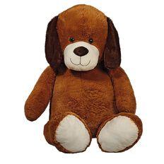 Hotchie Dog Brown 150cm
