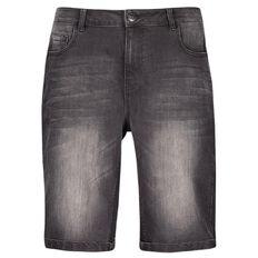 Amco Men's Jack Shorts