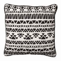 Living & Co Outdoor Cushion