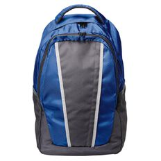 B52 Campus Backpack