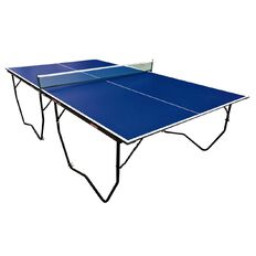 Table Tennis Table Leisure