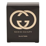 Gucci Guilty Women's EDT 50ml