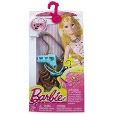 Barbie Accessories Assorted
