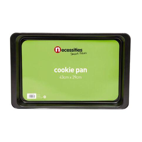 Necessities Brand Cookie Pan 39cm x 26cm