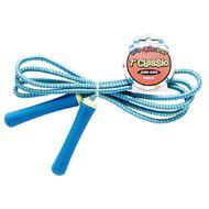 Malibu Hot Ropes Skip Rope Junior Assorted
