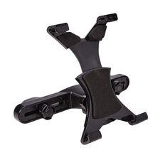 Necessities Brand Tablet Car Headrest Mount