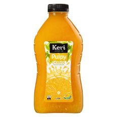 Keri Pulpy Orange 1L