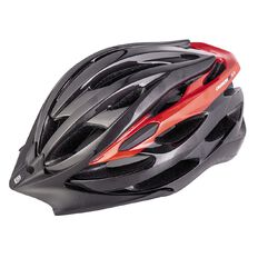 Diamondback Cobra Titanium Helmet