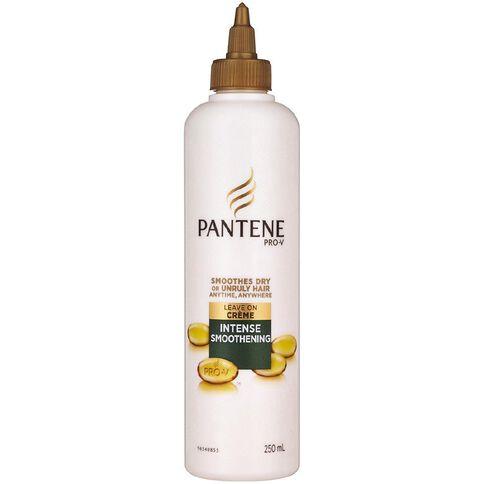 Pantene Treatment Intensive Moisture 250ml