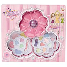 Play Studio Make Up Set