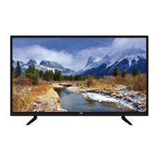JVC 50 inch Full HD LED-LCD TV LT-50N530Z