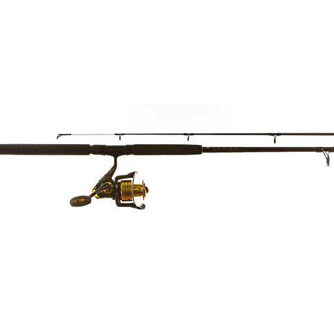 Penn Spinmaster 750SM Combo 7ft 10-12kg