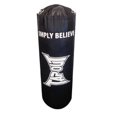 Tapout Boxing Bag