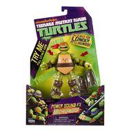 Teenage Mutant Ninja Turtles PowerSound Figures Assorted