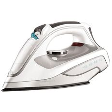Kambrook 2400W Steamline Advance Steam Iron KI735