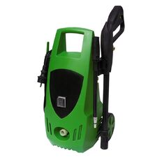 Westminster High Pressure Cleaner ABW-VQE-70P