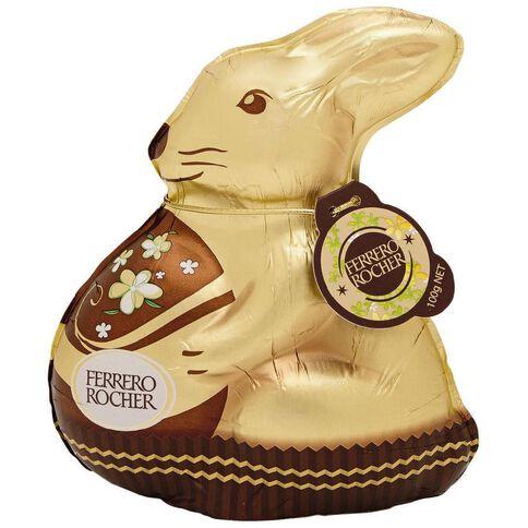 Ferrero Rocher Bunny 100g
