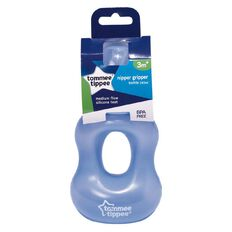 Tommee Tippee Nipper Gripper 240ml Assorted
