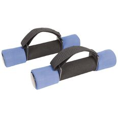 Active Intent Dumbbells Pair 3kg