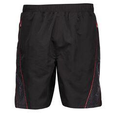 KooGa Men's Micro Shorts