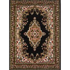Elemis Rug Arden 120cm x 170cm