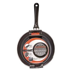 Arcosteel Supremo Frypan 26cm