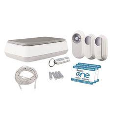Swann SwannOne Alarm Starter Kit