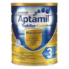 Karicare Aptamil Gold 3 900g