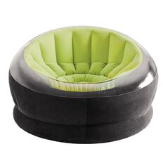Intex Lounger Assorted Colours