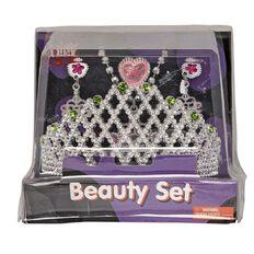 Play Studio Beauty Set