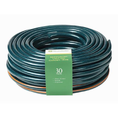 Westminster Unfitted Hose 30m