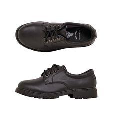 B52 Senior Girls' Lace Up Shoes