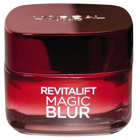 L'Oreal Paris Revitalift Magic Blur 50ml