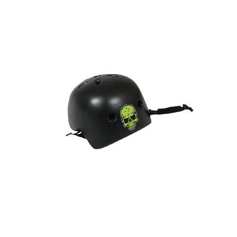 MADD Helmet Hard Shell