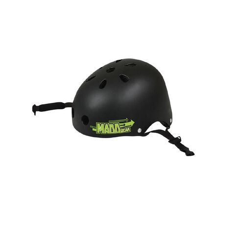 MADD Helmet Hard Shell
