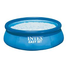 Intex Easy Set Pool 12ft x 30in