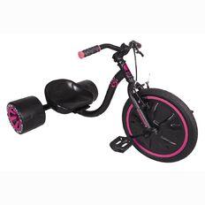 MADD Mini Drift Trike Pink