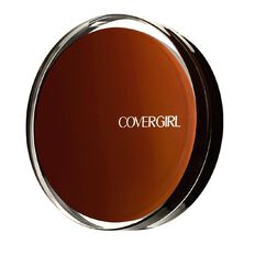 Covergirl Professional Finish Powder 110 Translucent Light 20g