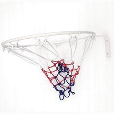 Active Intent Netball Hoop 38cm