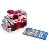 Paw Patrol Racer Assorted