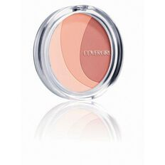 Covergirl Clean Glow Blush Roses
