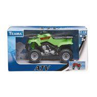 Teama 1:16 ATV  Assorted