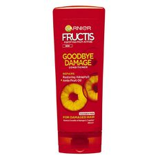 Garnier Fructis Conditioner Goodbye Damage 250ml
